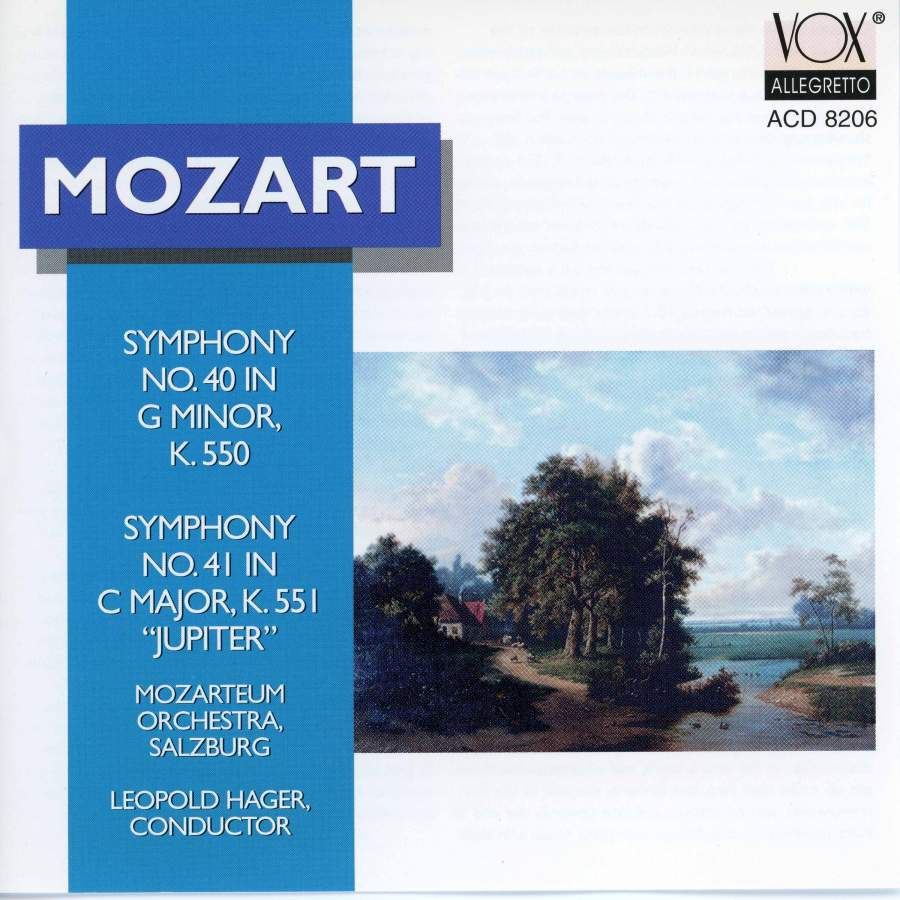Download wolfgang amadeus mozart symphony no  40 in g minor