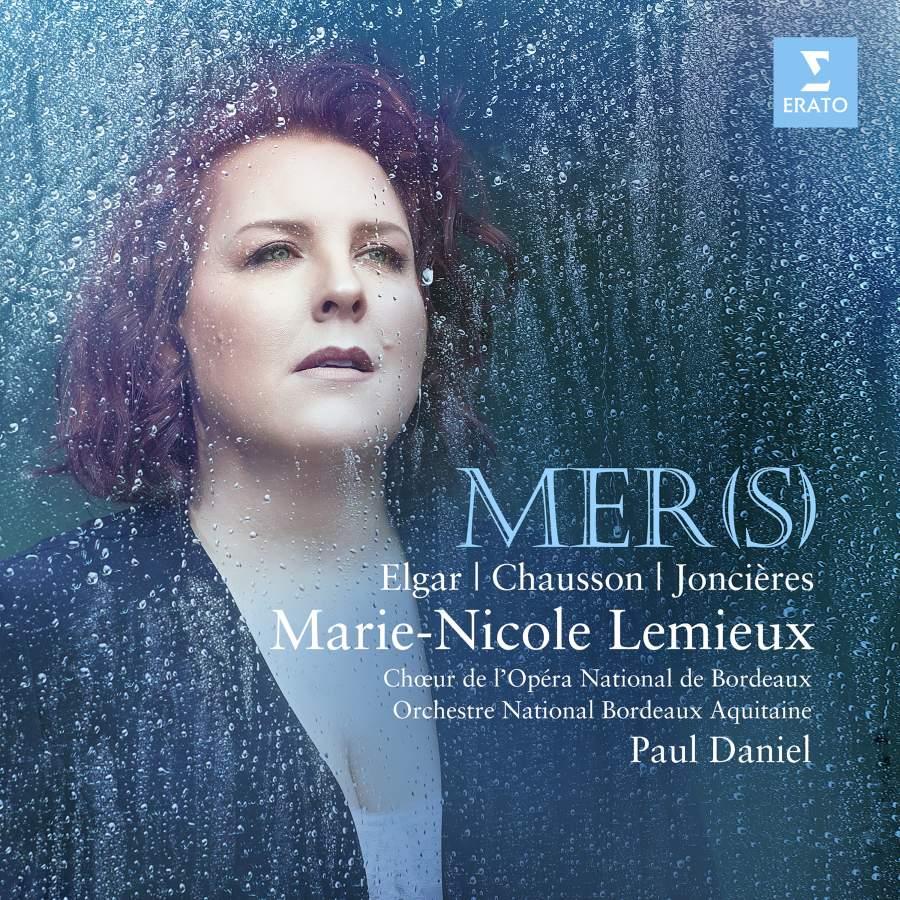 Marie Nicole-Lemieux - Page 2 190295424220