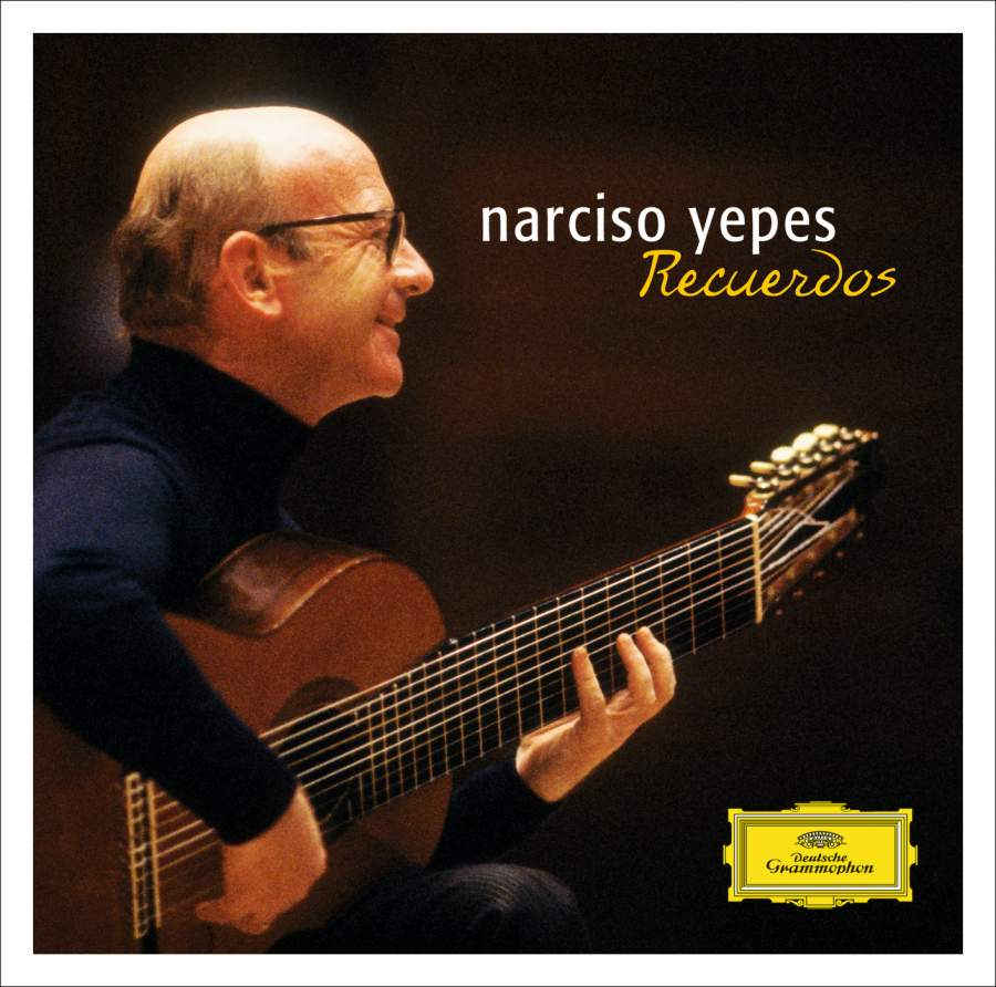 concierto de aranjuez narciso yepes mp3