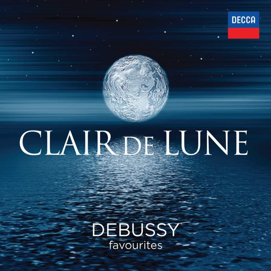 download clair de lune debussy mp3 free