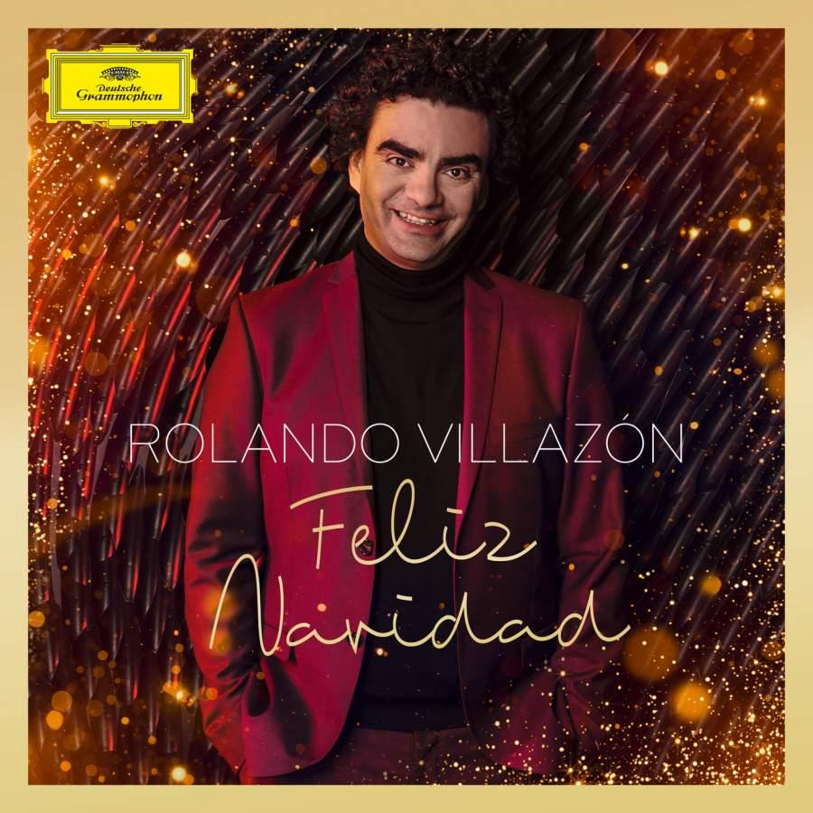 Placido Domingo Feliz Navidad.Feliz Navidad Dg 4835809 Cd Or Download Presto Classical