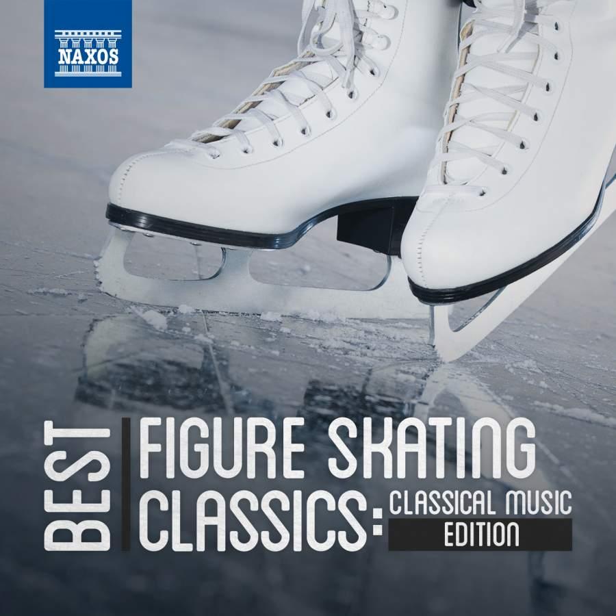 Ice skating across jamaican skies download sheet music pdf file.