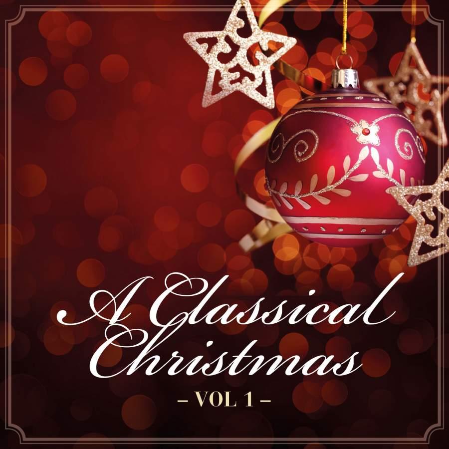 a classical christmas - Classical Christmas