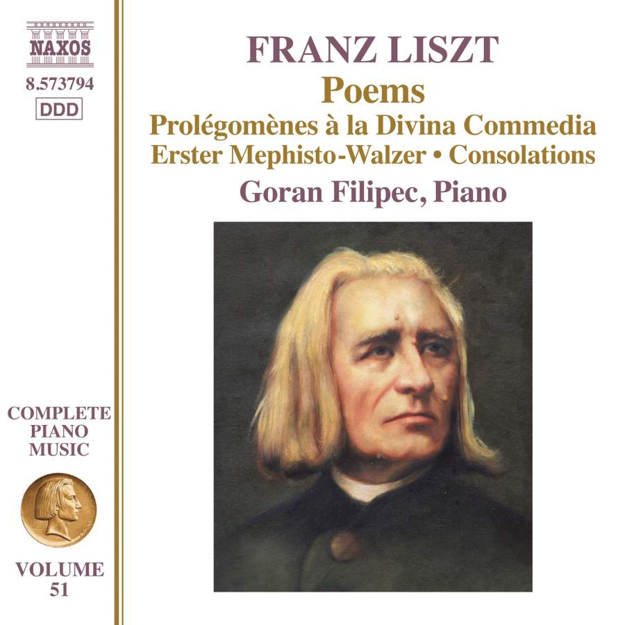 lossless classical music resources