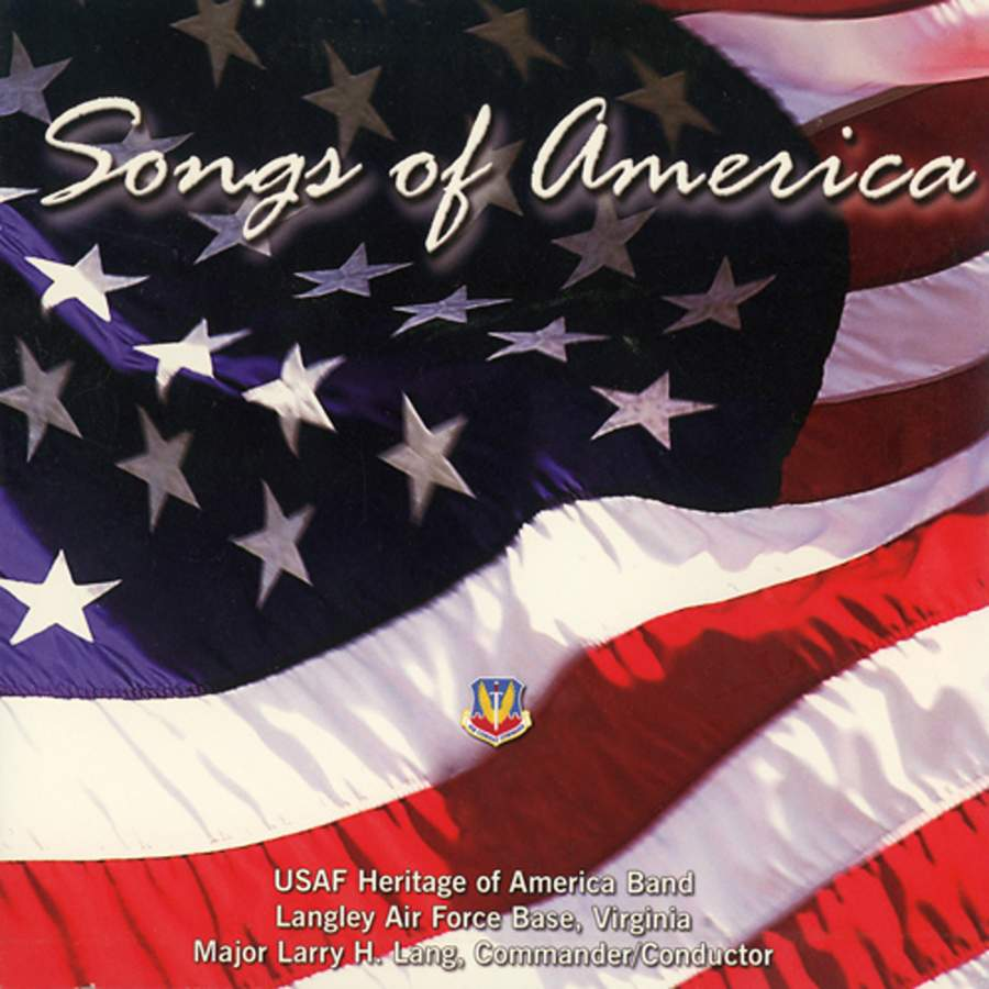 songs by america the band