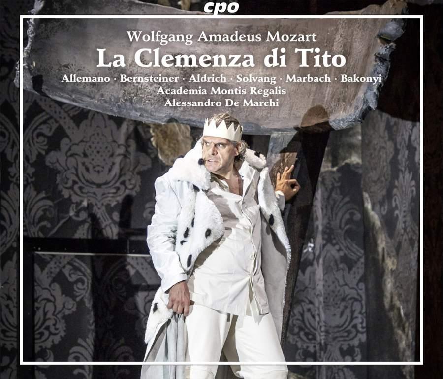 La Clemenza di Tito - Page 3 761203787029