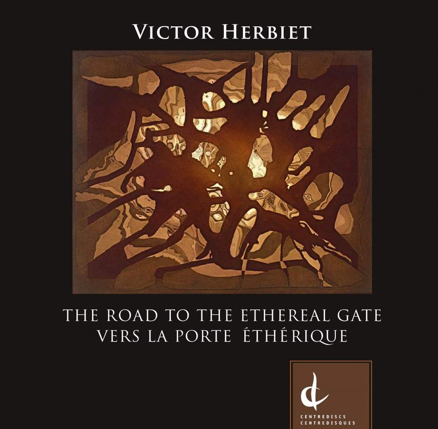 the road to the ethereal gate centrediscs cmccd25118 download