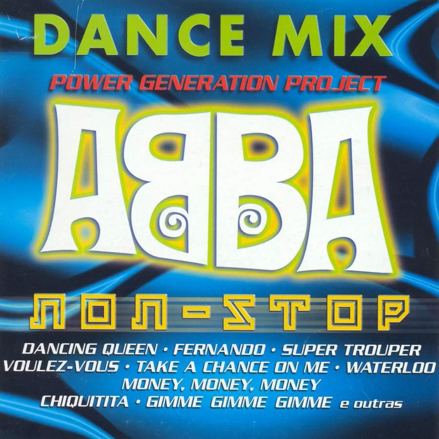 free download mp3 abba super trouper