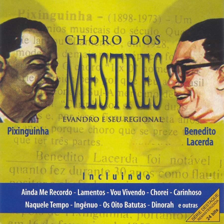 PIXINGUINHA BAIXAR MUSICA CARINHOSO