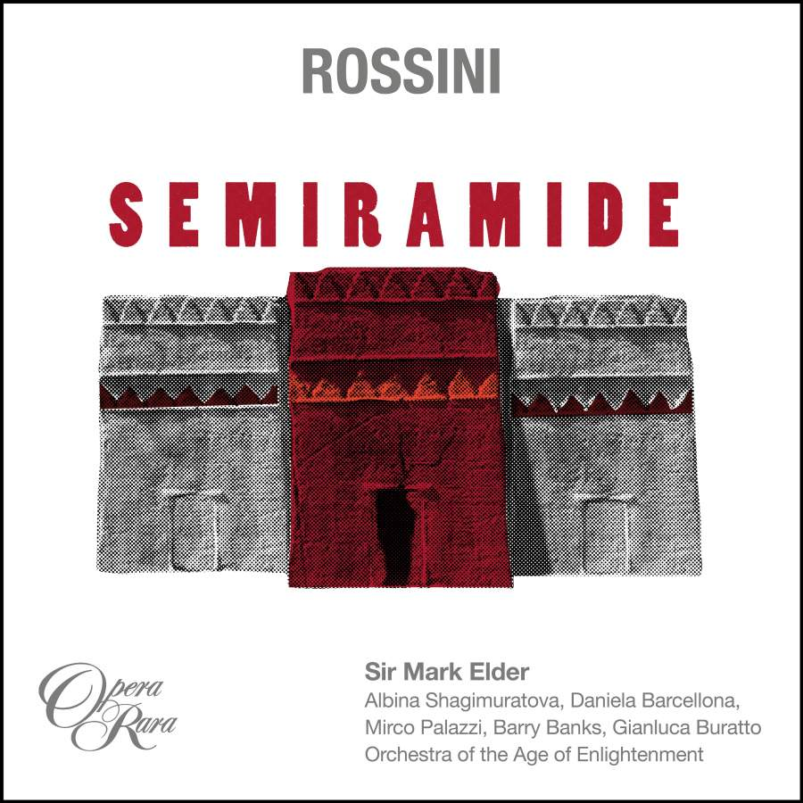 Sémiramide (Rossini, 1823) - Page 5 792938105727