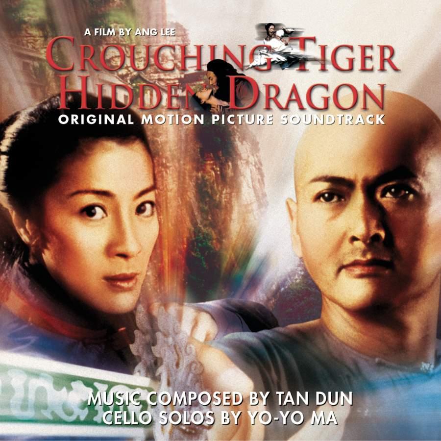 crouching tiger hidden dragon download