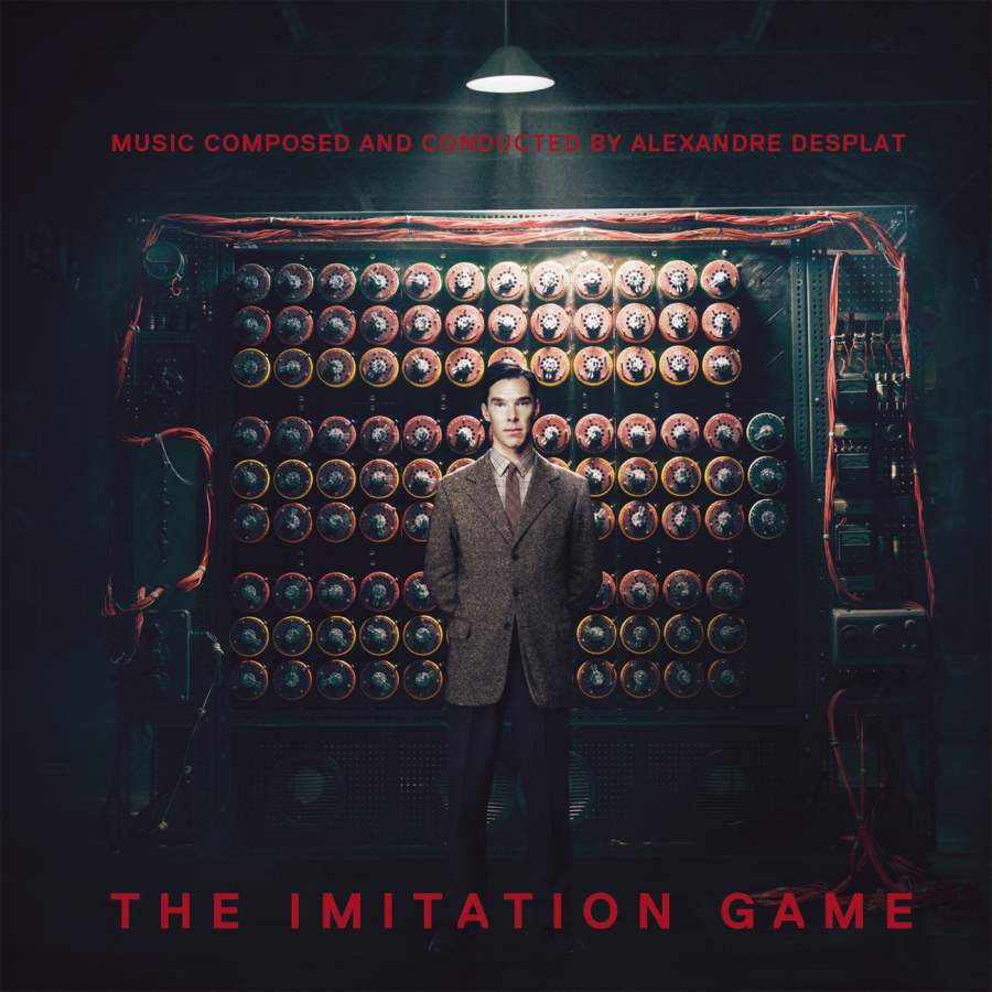 the imitation game movies download