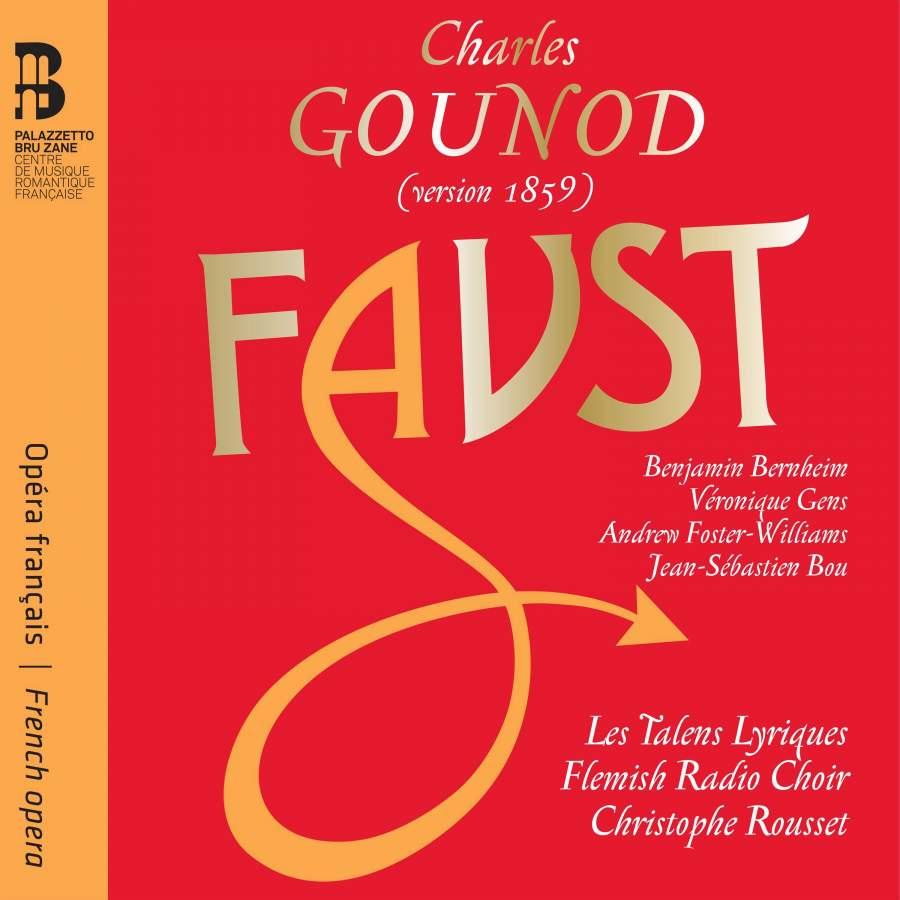 Gounod - Faust - Page 12 Bruzanebz1037