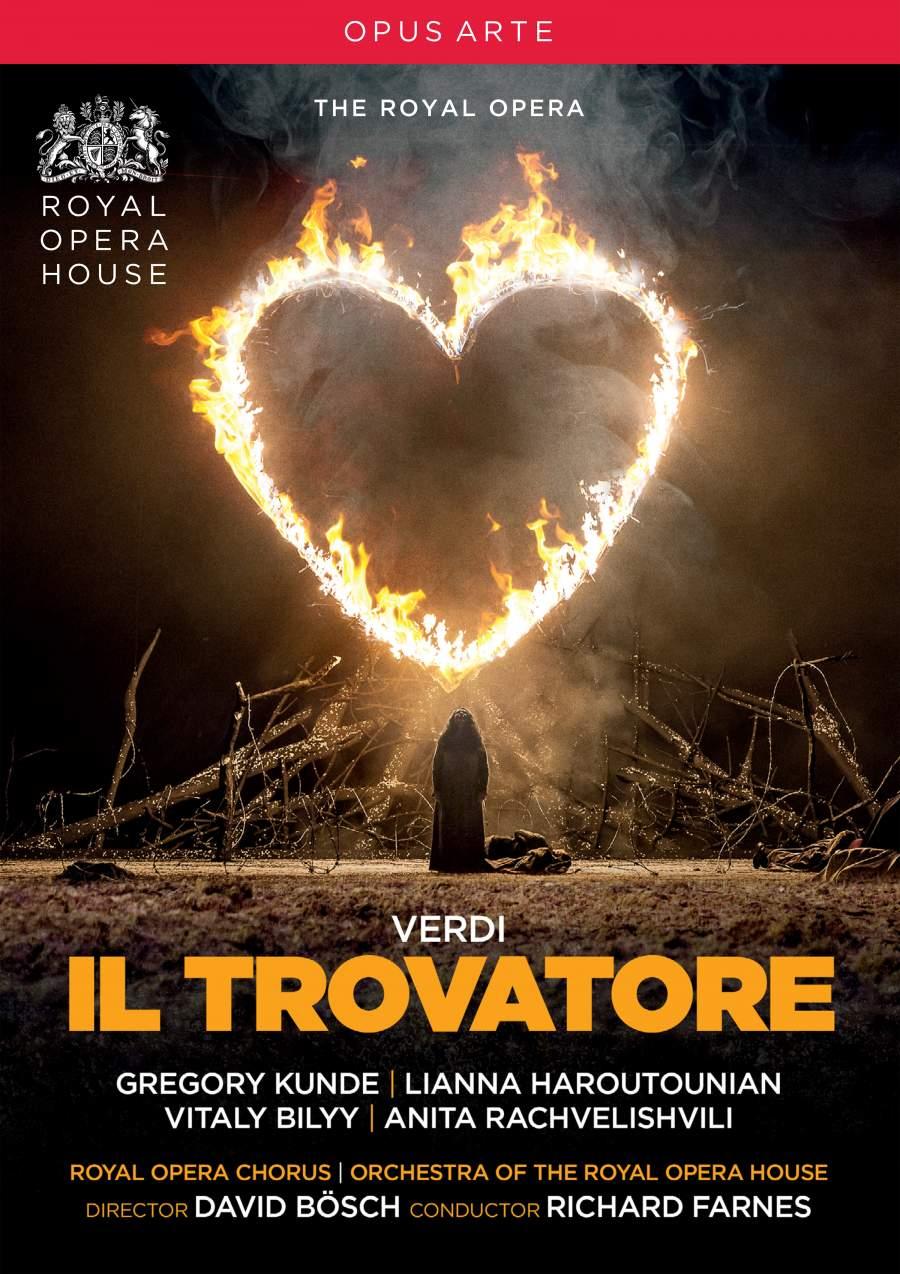Verdi - Il Trovatore - Page 14 Opusarteoa1262d
